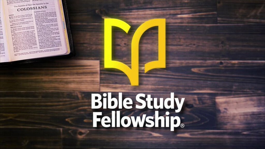 Bible Study Fellowship