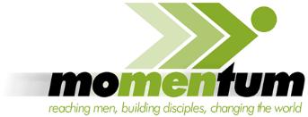 No Regrets Men's Conference